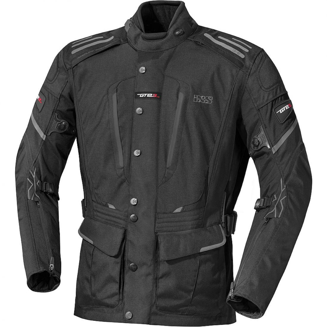 Куртка текстильная Powell