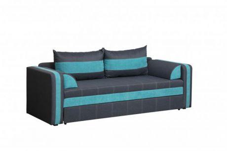 Диван - кровать Енисей