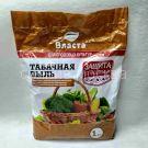 Tabachnaya-pyl-Vlasta-1-kg
