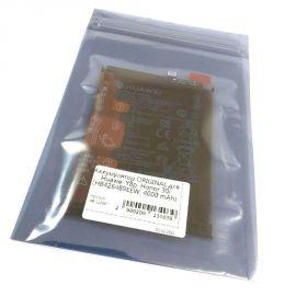 аккумулятор оригинал HB426489EEW