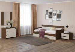 Кровать Райтон Софа Milton