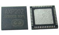Микросхема контроллер питания (AXP202)