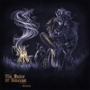 THE RUINS OF BEVERAST - Exuvia [DIGICD]