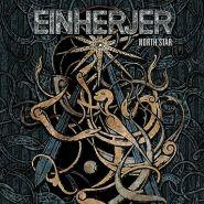 EINHERJER - North Star [DIGICD]