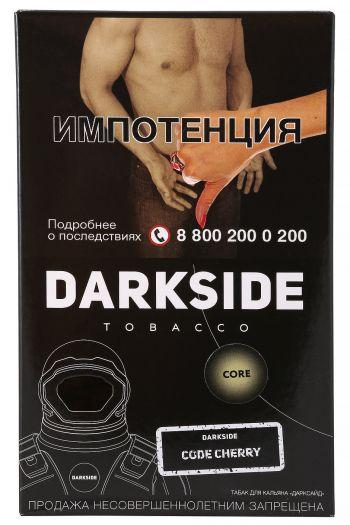 Darkside Core - Code Cherry