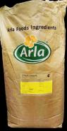 Концентрат сыворотки 80% Арла (Дания). Цена за 1 кг.