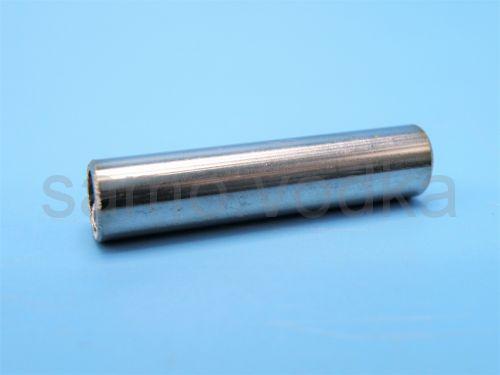 Трубка для игольчатого крана 10 мм