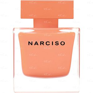 Narciso Rodriguez Ambree 90 ml