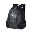 Рюкзак Asgard Р-938Д и Р-948Д для художественной гимнастики
