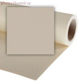 Фон бумажный Colorama LL CO287, 2.72x25 м Silver Birch