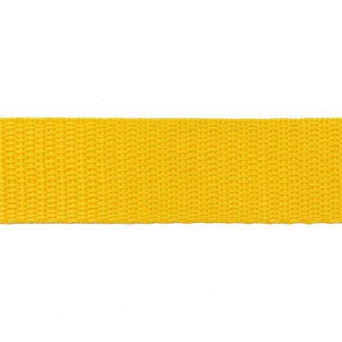 Стропа 30 мм. упаковка 2,5 метра (С3713)