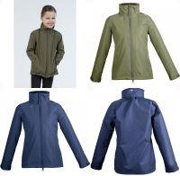 Детская водоотталкивающая куртка -Rainy Day- HKM