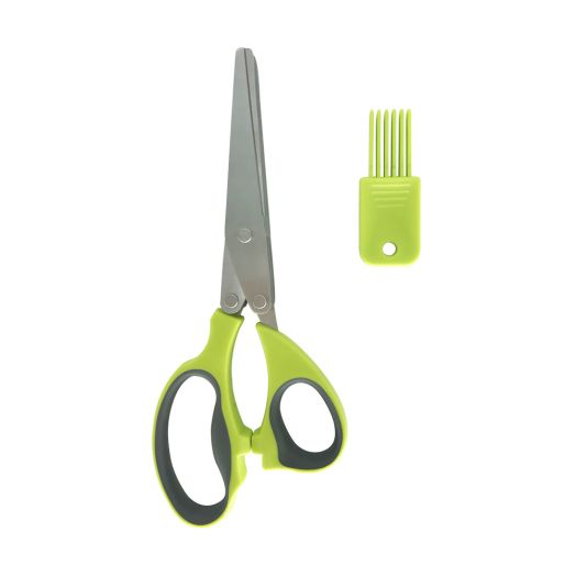 BL-3368 Ножницы для резки зелени