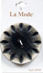 Пуговицы LA MODE Big Buttons BLUMENTHAL LANSING (400029904)