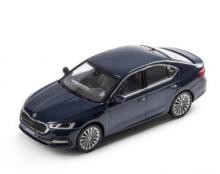 Модель автомобиля, масштаб 1:43, Оригинал