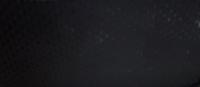 НПШ 6,5 мм 1200*770 чёрный ромб