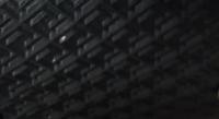 ВШ 8,5 мм 1200*770 черный