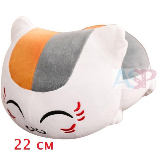 Мягкая игрушка Natsume Yuujinchou