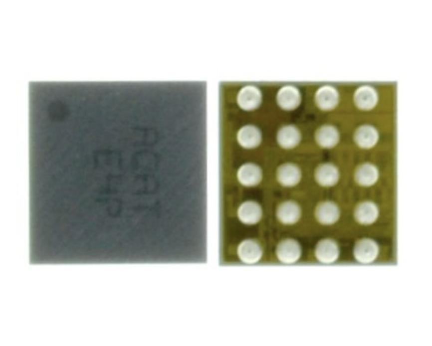 Микросхема контроллер питания Lenovo (FAN5450)