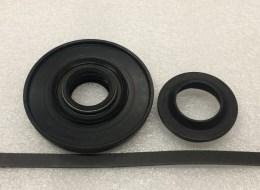 Ремкомплект сальников для амортизатора 45796FE