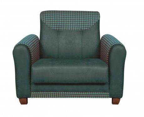Кресло Элегант