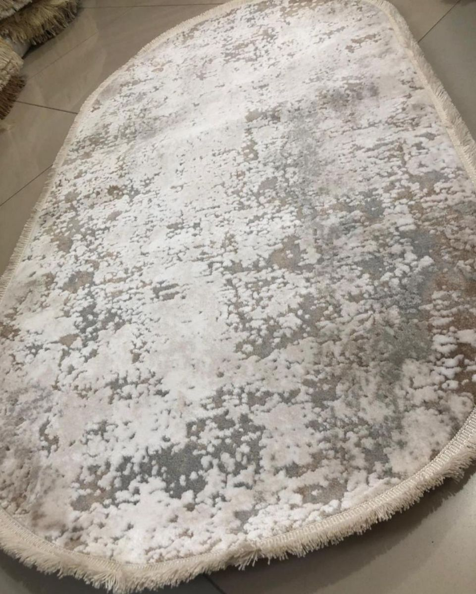 Коллекция красивых прикроватных ковриков