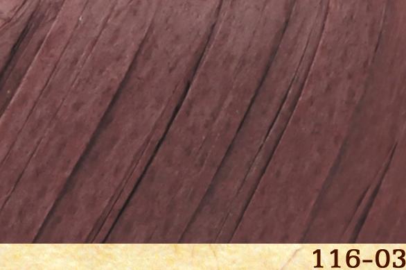 Raffia 116-03