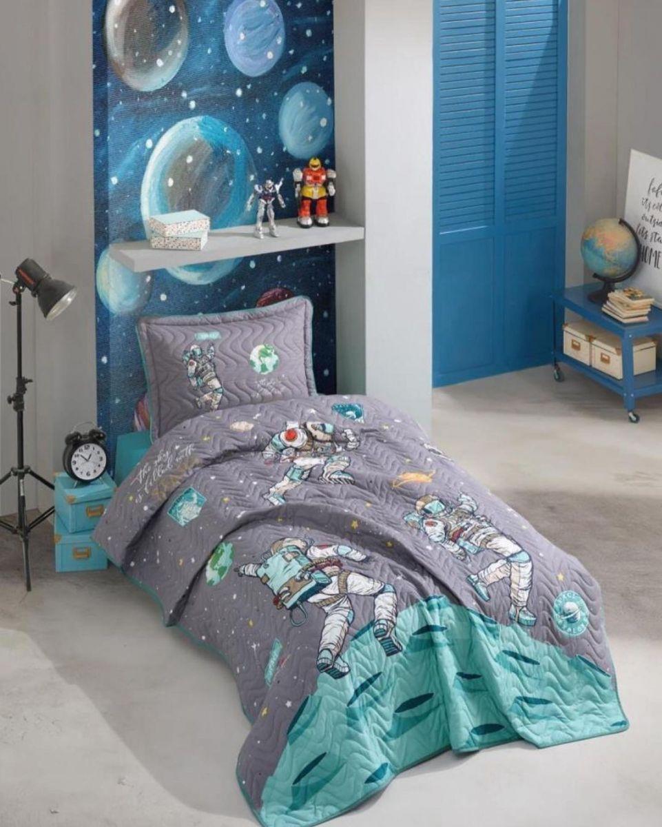 Потрясающие комплекты детские с летним одеялом