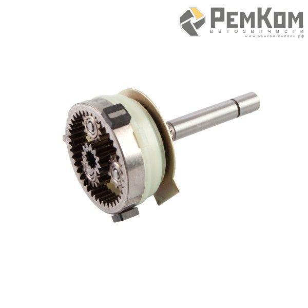 RK01005 * Ремкомплект редуктора стартера для а/м 2108-21099