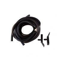 RK01014 * Ремкомплект стеклоомывателя переднего для а/м 2110 (трубки, тройник, форсунки)
