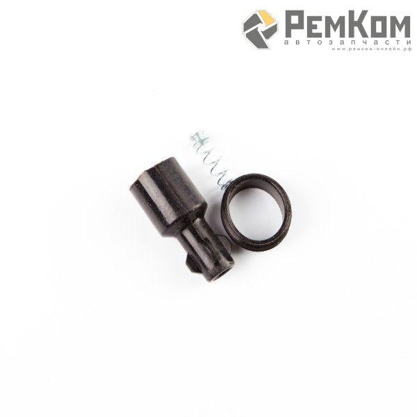 """RK01018 * Ремкомплект модуля зажигания 56.3705 """"Новосибирск"""", 3 детали"""