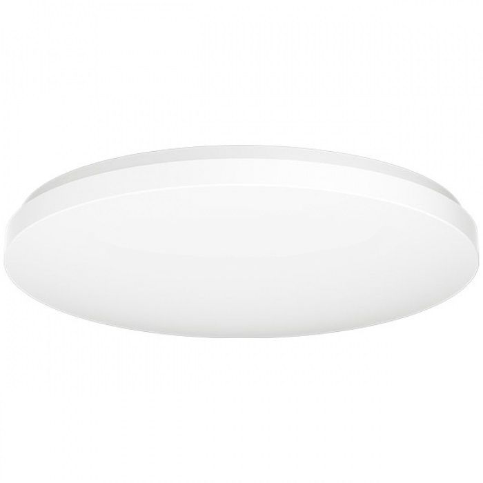 Потолочная лампа Xiaomi Mijia Ceiling Lamp 450 мм ( MJXDD01SYL )