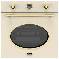 Электрический духовой шкаф Korting OKB 461 CRGB