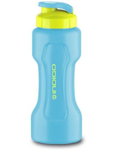Бутылка для воды Onega IN009 Indigo