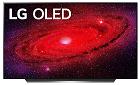 "OLED LG OLED77CXR 77"" (2020)"
