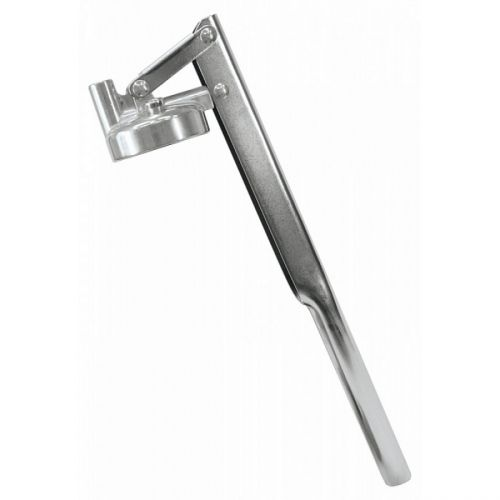Головка плунжерная для шприца солидолонагнетательного пневматического, ручная МАСТАК 662-10500
