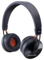 M-AUDIO M50 Наушники мониторные