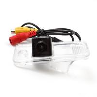 Камера заднего вида Hyundai Creta (2016-2021)