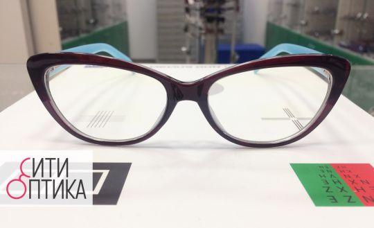 Компьютерные очки EAE 2006