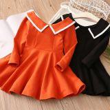 Платье BABYKIDS ELEMENT 5791