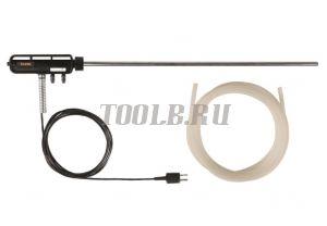 Трубка Пито, 1000 мм Testo
