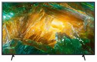 "Sony KD-49XH8096 48.5"" (2020)"