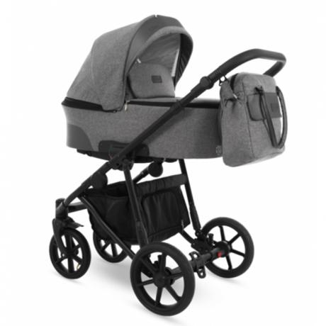 Детские коляски Camarelo Ollio 2 в 1