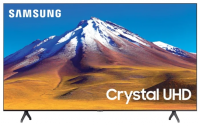 """Samsung UE55TU7097U 55"""" (2020)"""