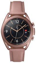 Умные часы Samsung Galaxy Watch3 41мм, Silver