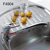 Смеситель для кухни Frap F4904