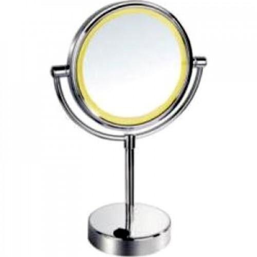 Косметическое зеркало с подсветкой Gappo G6203
