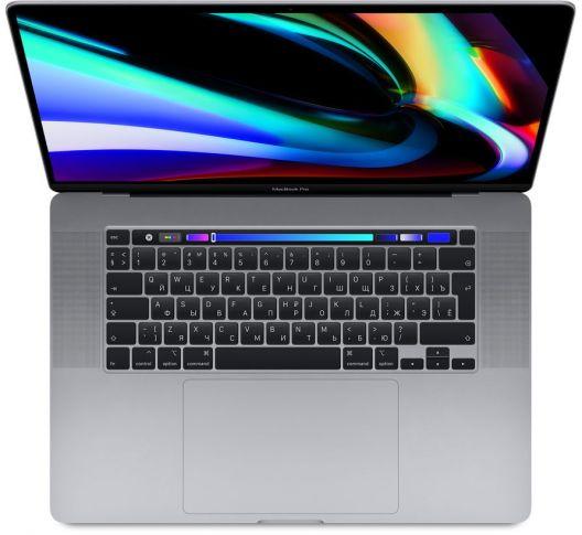 Купить MacBook Pro.13