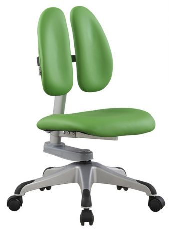 Детское эргономическое кресло LIBAO LB-C07