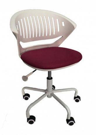 Детское компьютерное кресло LB-C22